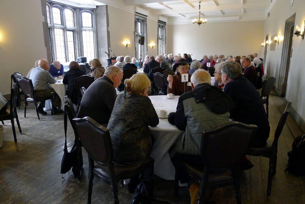 Facilitators Forum 006-2