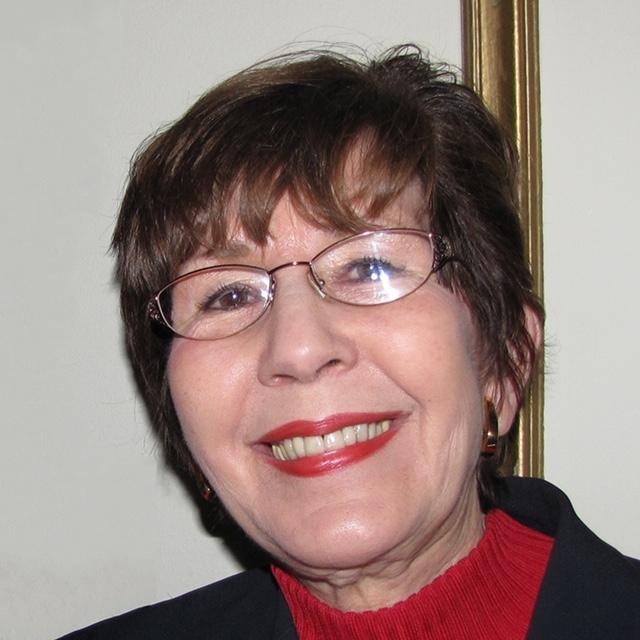 Helen Klar