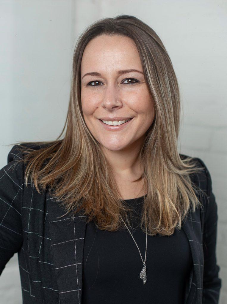 Lindsay Kretschmer 72 DPI