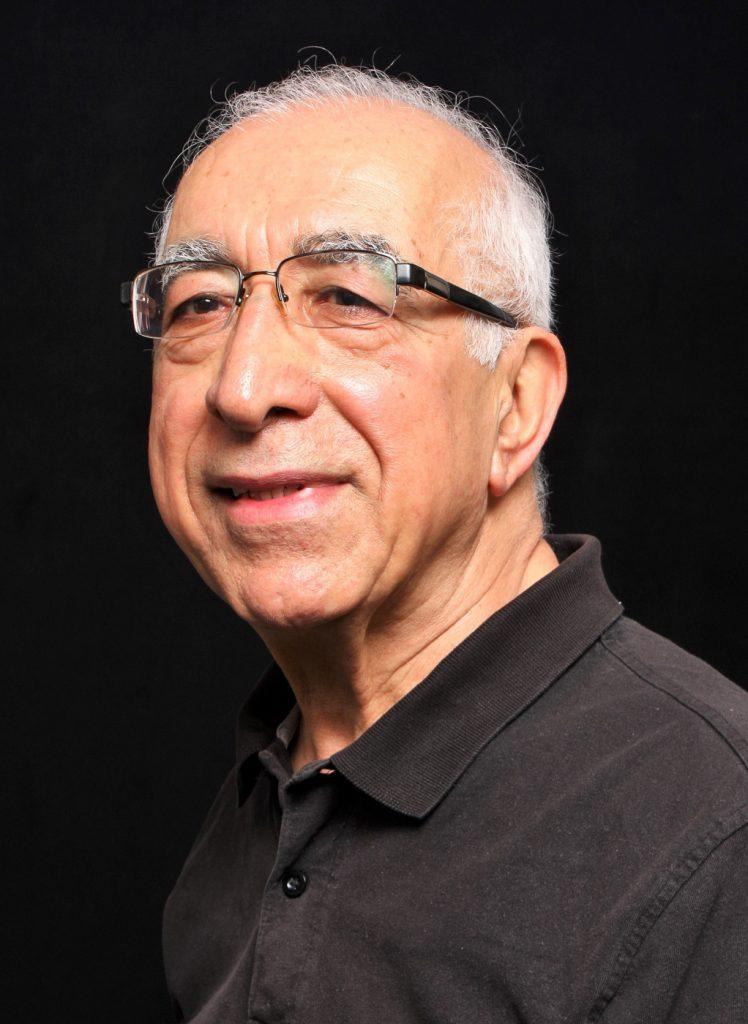 Mohammed Bakir 72 DPI