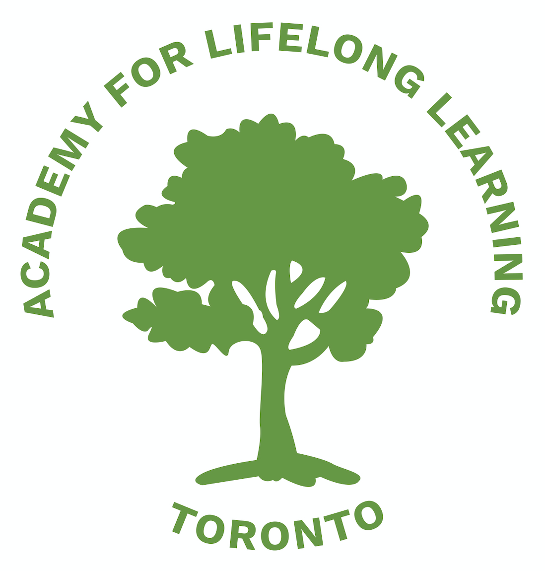 Academy for Lifelong Learning